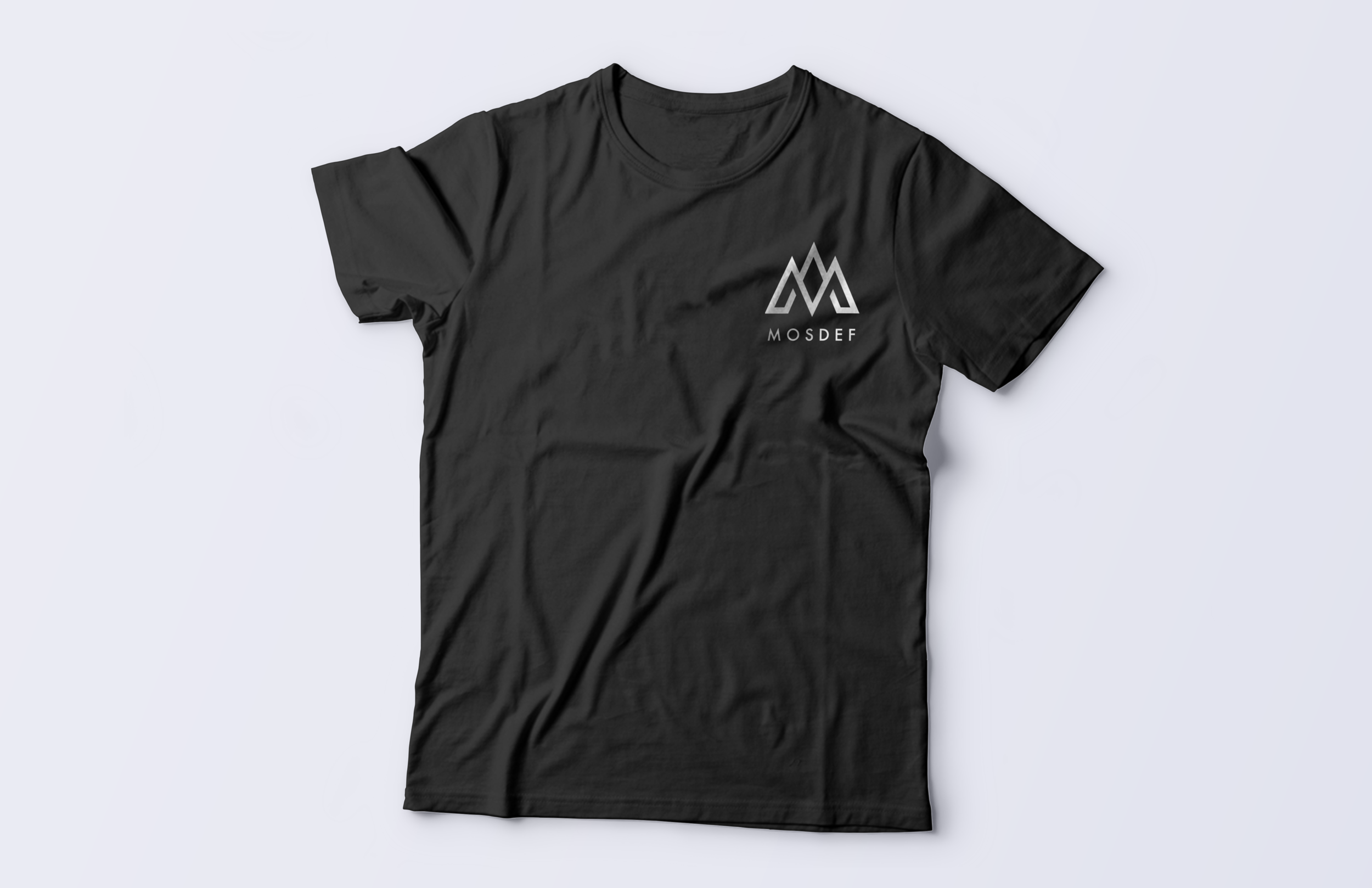 MOSDEF_Shirt1.png
