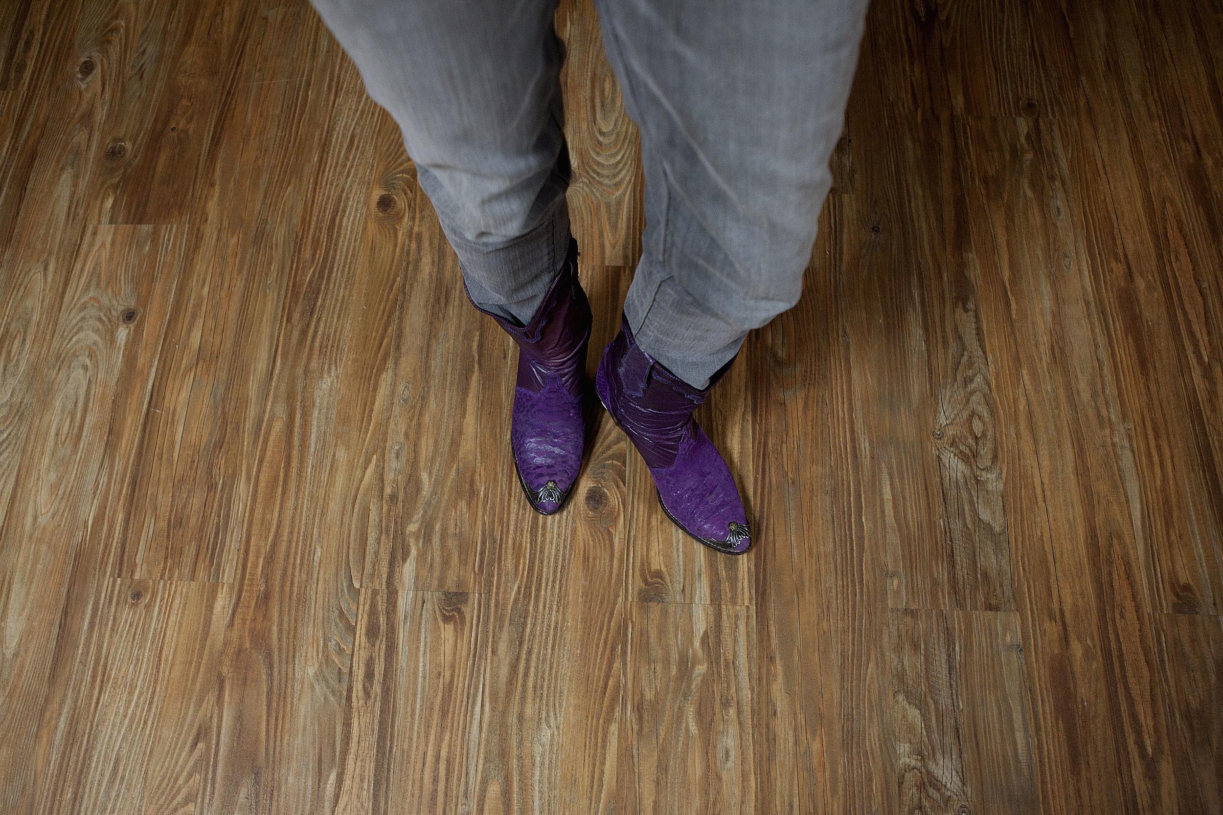 purplebootsweb.jpg