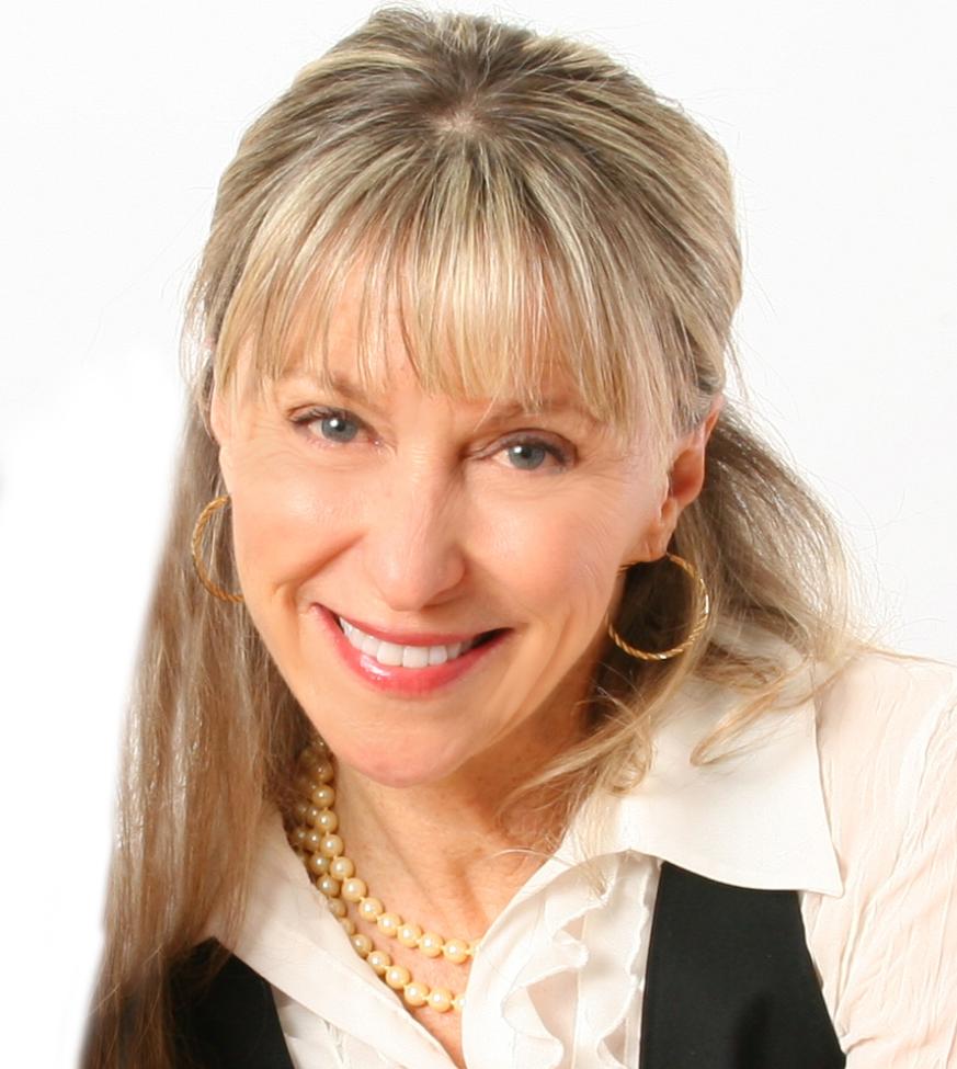 Cathy Roe.jpg
