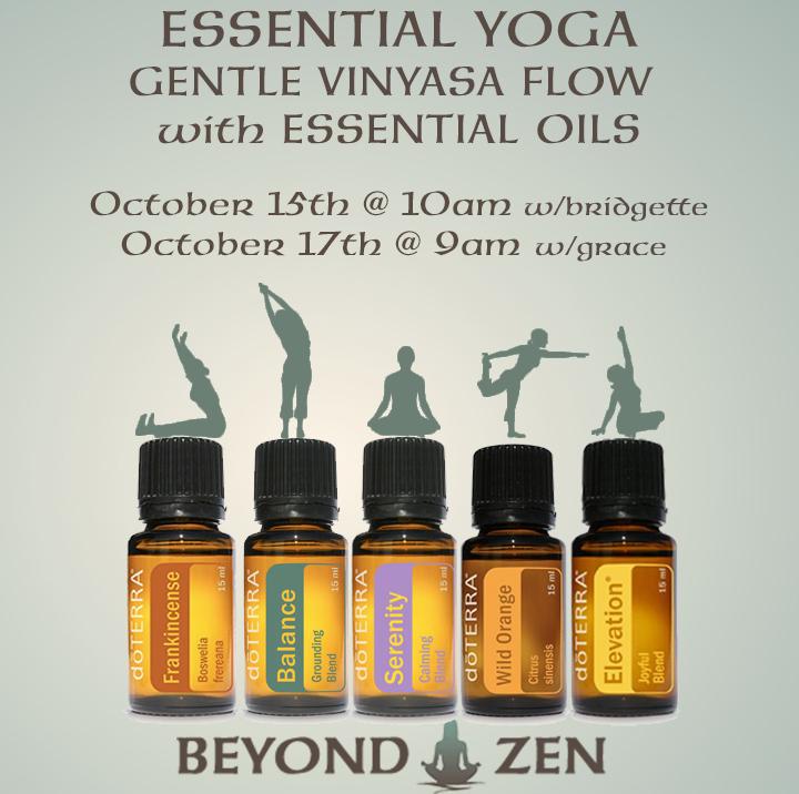 essential_yoga.jpg