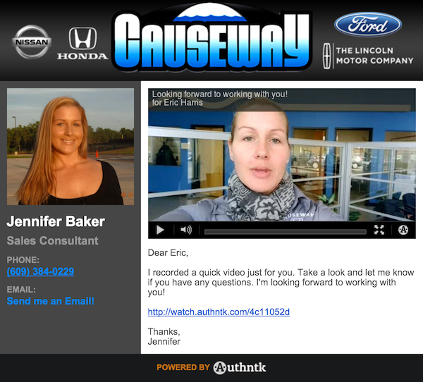 personal-intro-dealership-video