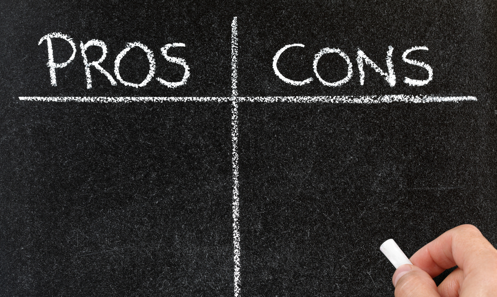 pros-cons-outsourcing