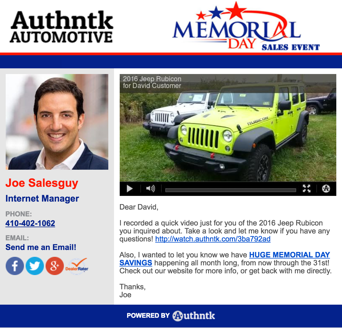 authntk-memorial-day-template