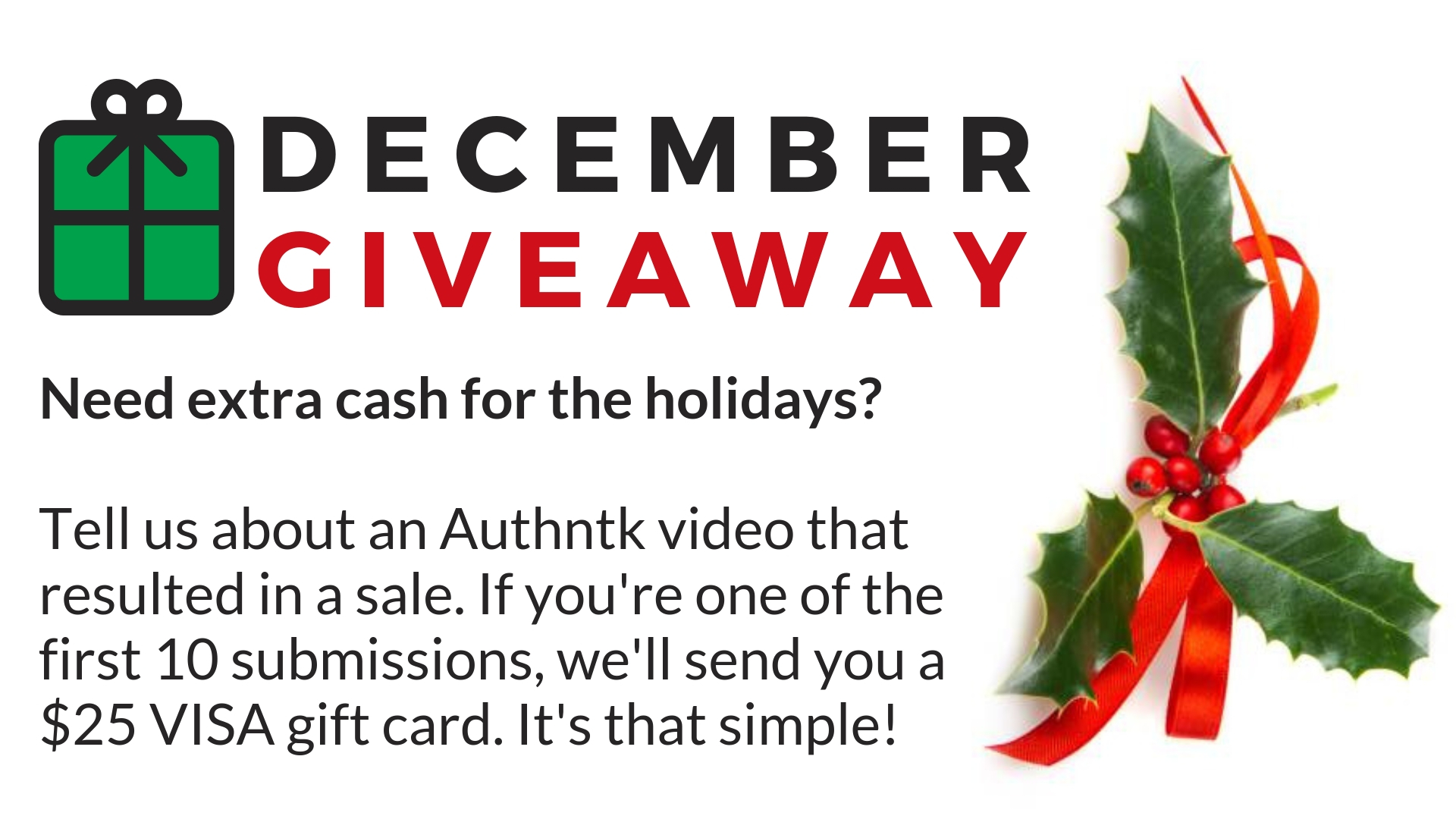 december giveaway (3).jpg