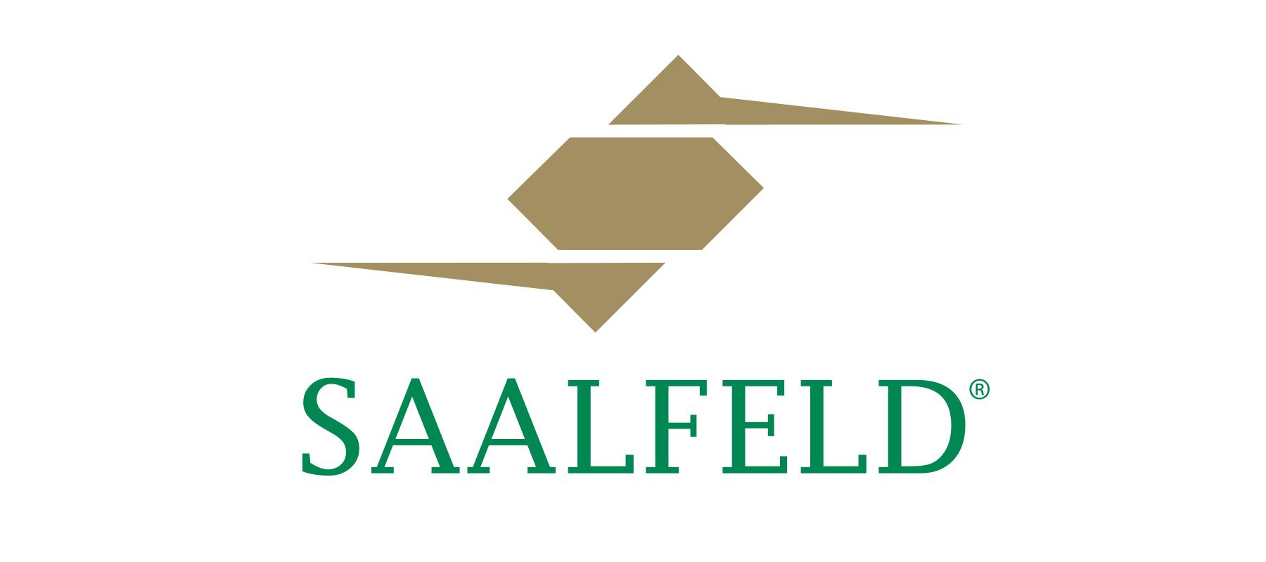 Saalfeld Slider logo.jpg