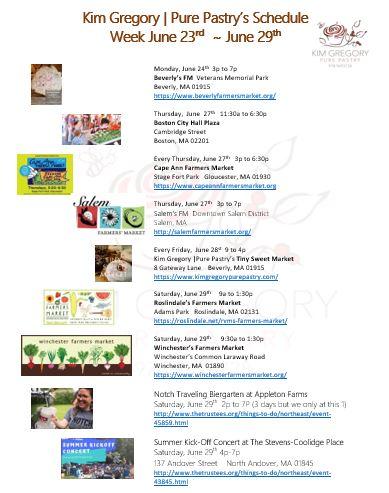 This week June 23-29 at KGPP.JPG