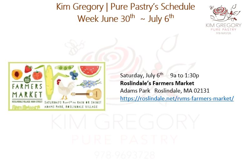 This week June 30-July 6 at KGPP.JPG