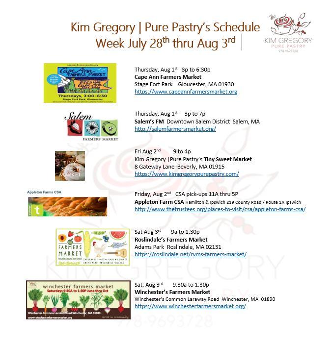 This week July 29-Aug 1 at KGPP.JPG