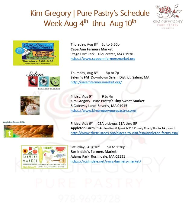This week Aug 4-10 at KGPP.JPG
