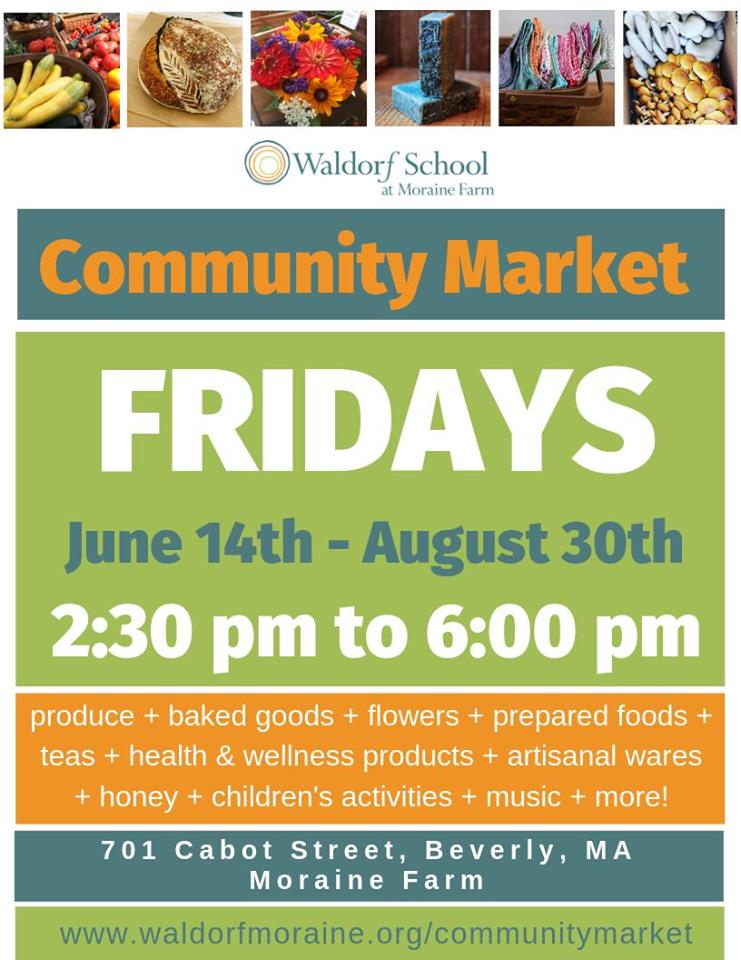 Community Market.jpg