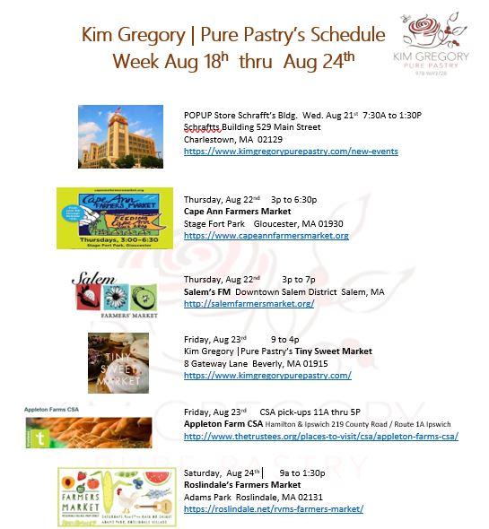 This Week Aug 18-24th at KGPP.JPG