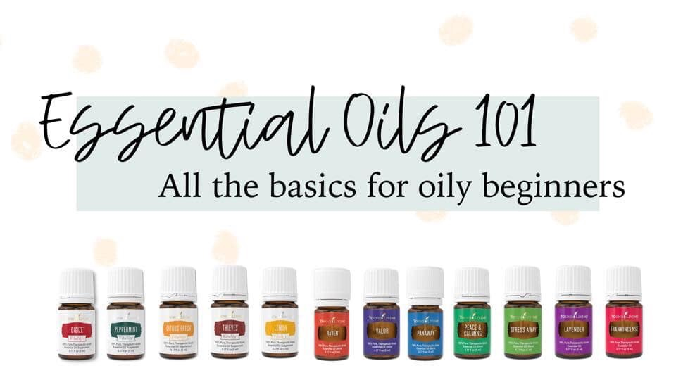 "Rebecca Cammarata will be conducting two ""Make & Take"" Essential Oils 101 Roller Classes. Each class is a 1/2 hour. First class is 2:30p to 3P ; Second class is 3:30p to 4P. Each class offers personal instruction on making your very own Young Living Essential Oils Roller, for you personal needs & desires. The cost is $10 per personal roller. Classes sizes are limited so please contact Rebecca at:   essentialo9817@gmail.com  to sign-up early!!!! Classes are sure to book-up!!!"