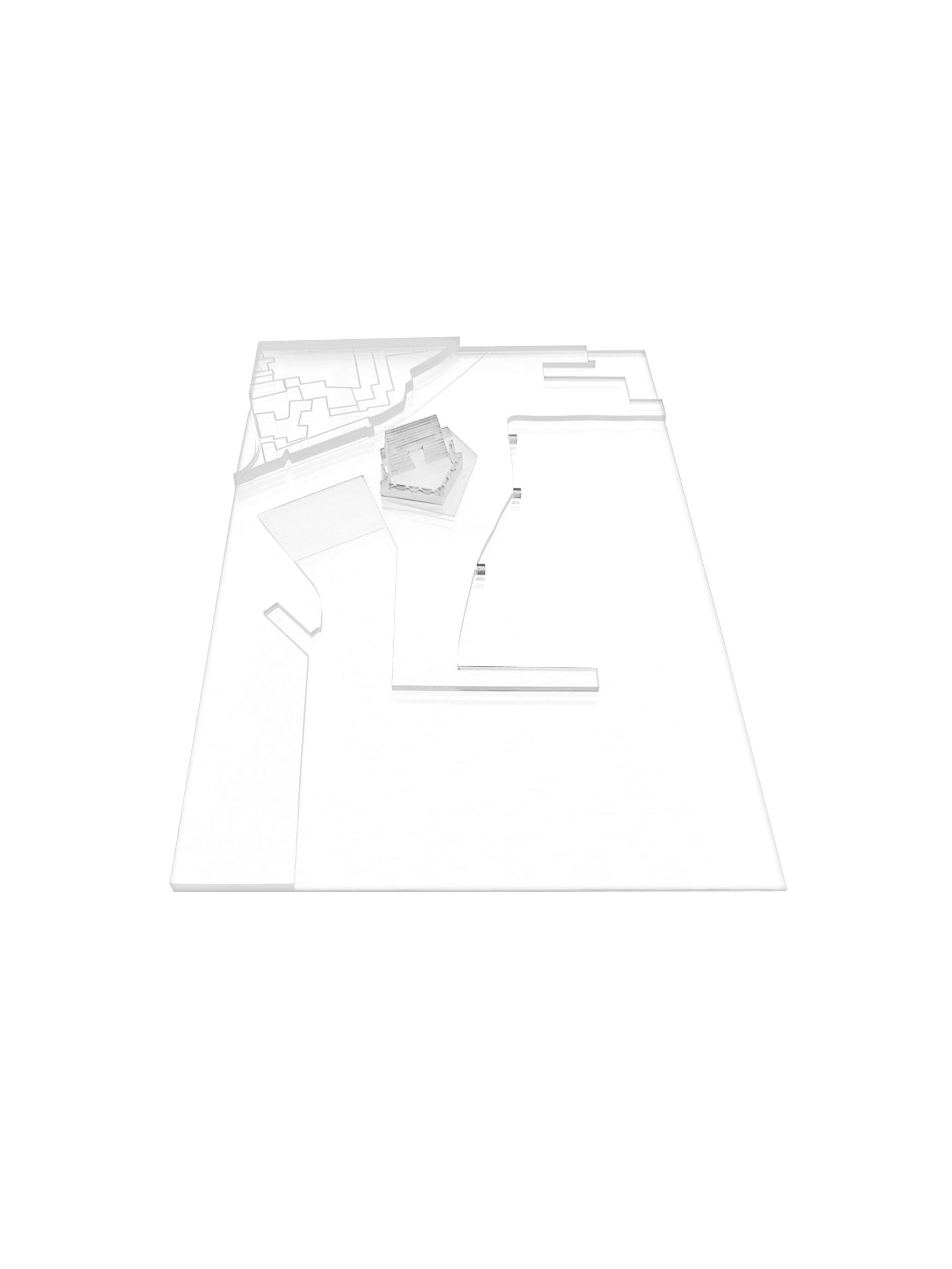 DSC_0174 copy4.jpg