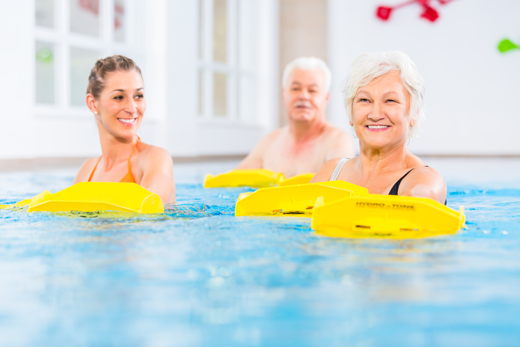 AQUA THERAPY AT AAAPT IN COLUMBIA, MD.jpg