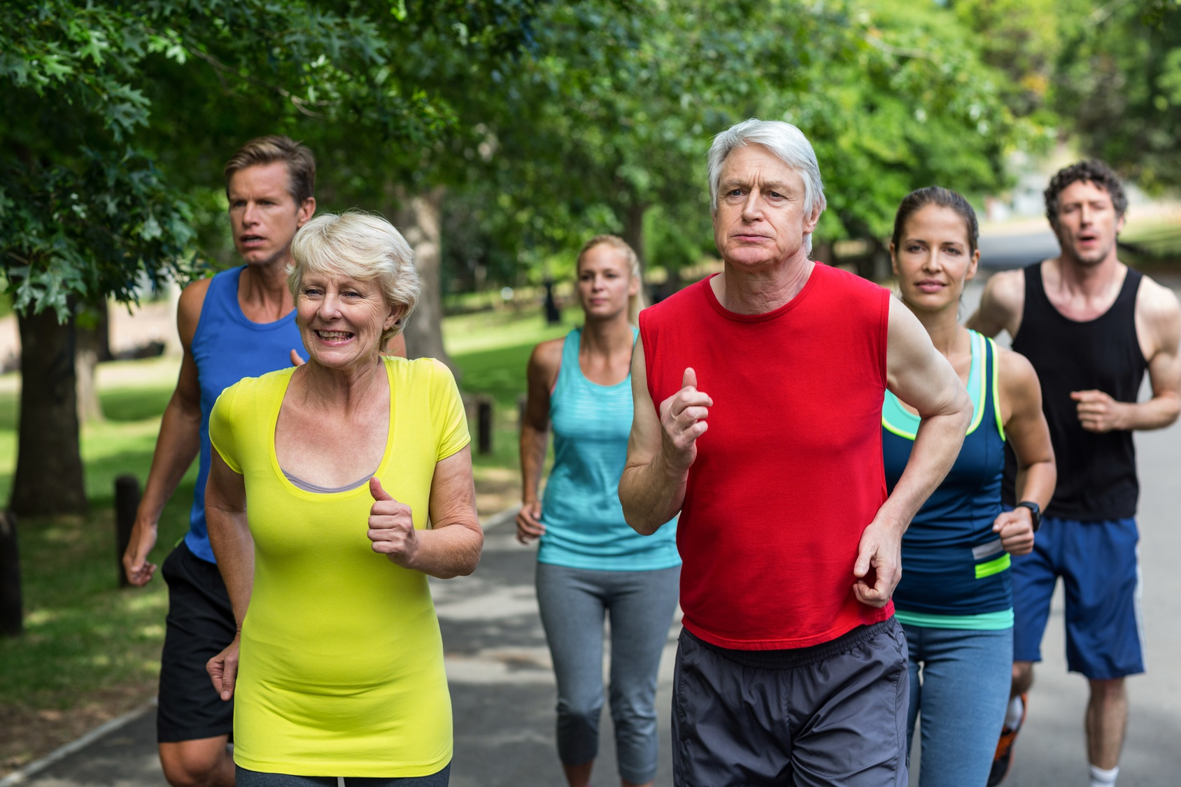 SENIOR BEST PHYSICAL THERAPY AND REHABILITATION SERVICES IN COLUMBIA MD.jpg