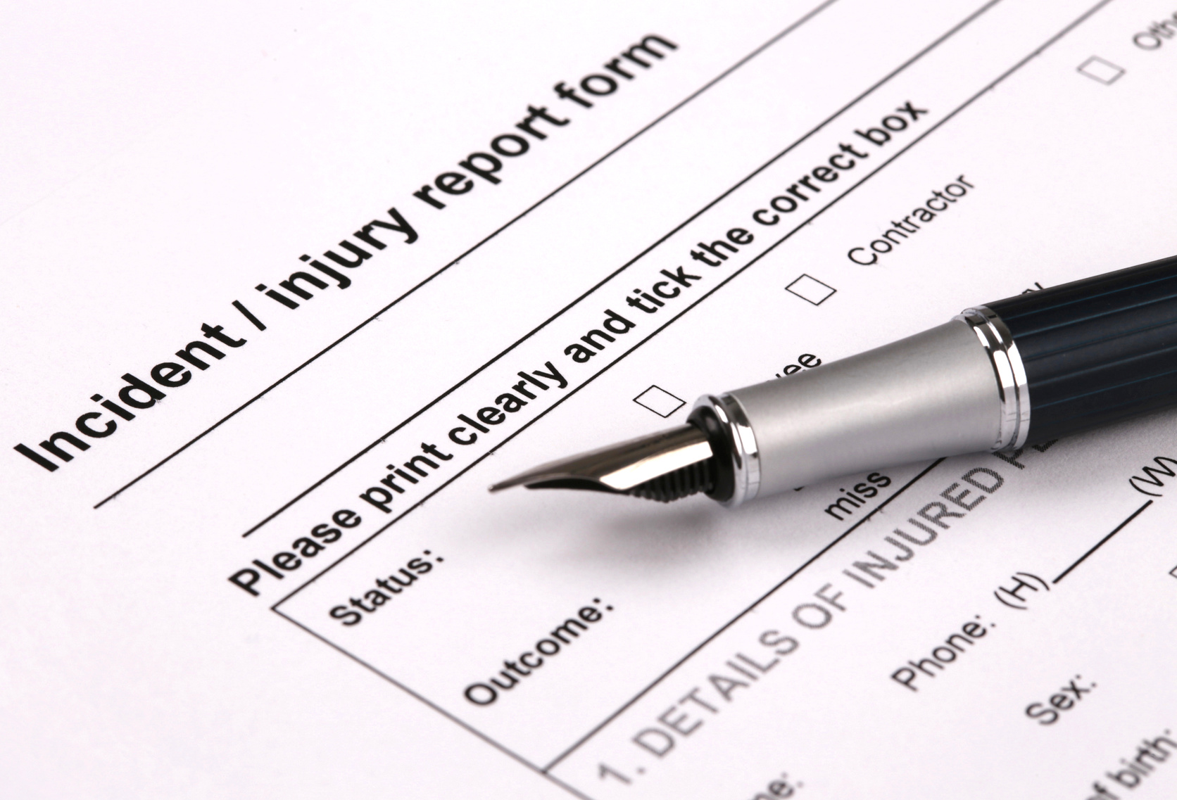 Insurance forms work compensation case work injury aaa pt.jpg