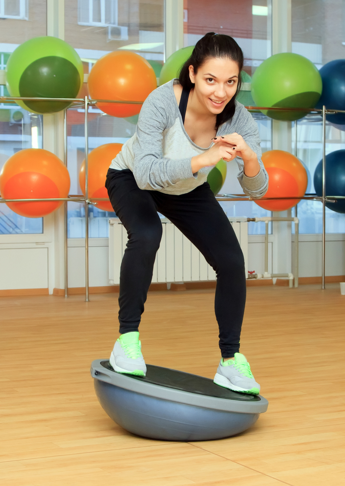BALANCE AND CORE STRENGTH FOR PERSONALIZED REHABILITATION.jpg