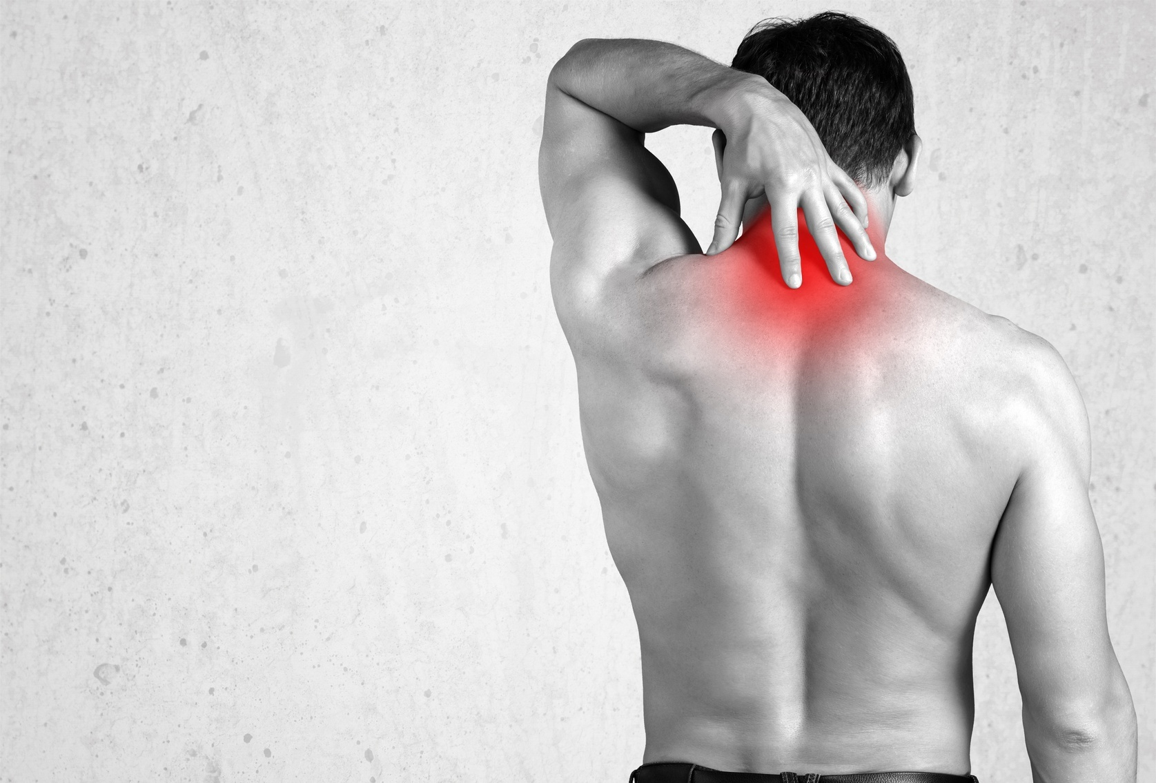 Neck Pain? Whiplash due to car or auto injury? Strained neck? Looking for a specialist that focus on neck treatment?