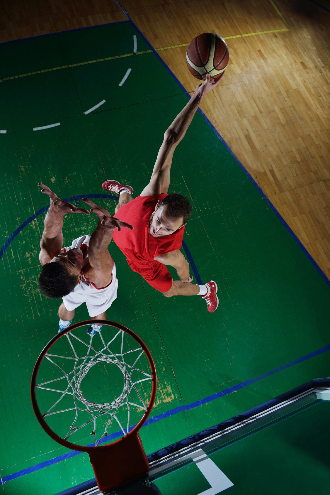 Atheltic Injury? Pain in Playing Sports? Your Top Pain Management Orthopedic / Geriatric / Sport Rehabilitation Therapists (PT) are here to help you!