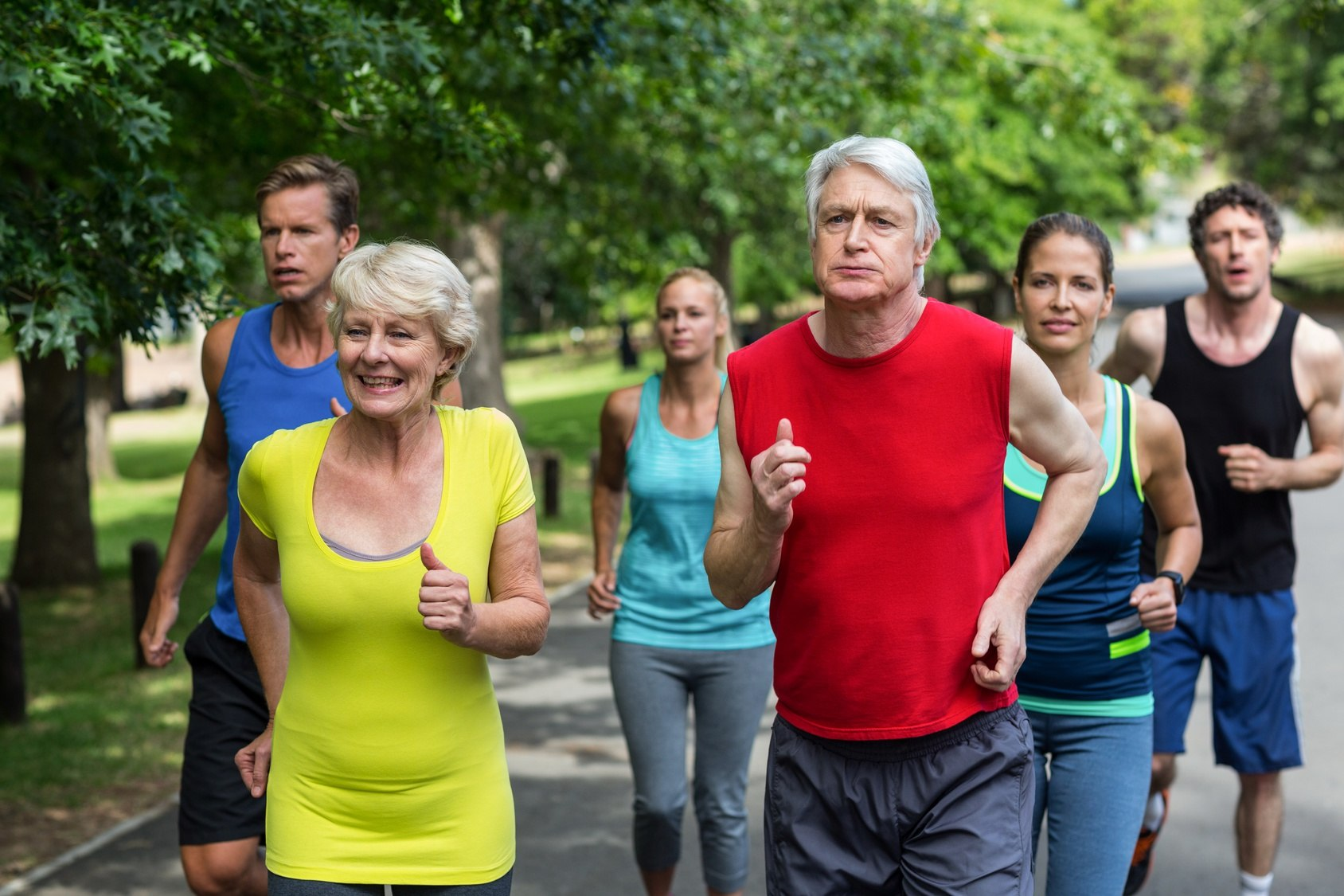 Do you want to improve your quality of life without pain? Your Best Pain Management Orthopedic / Geriatric / Sport Rehabilitation Therapists (PT) are here to help you in Columbia, Howard County, MD!