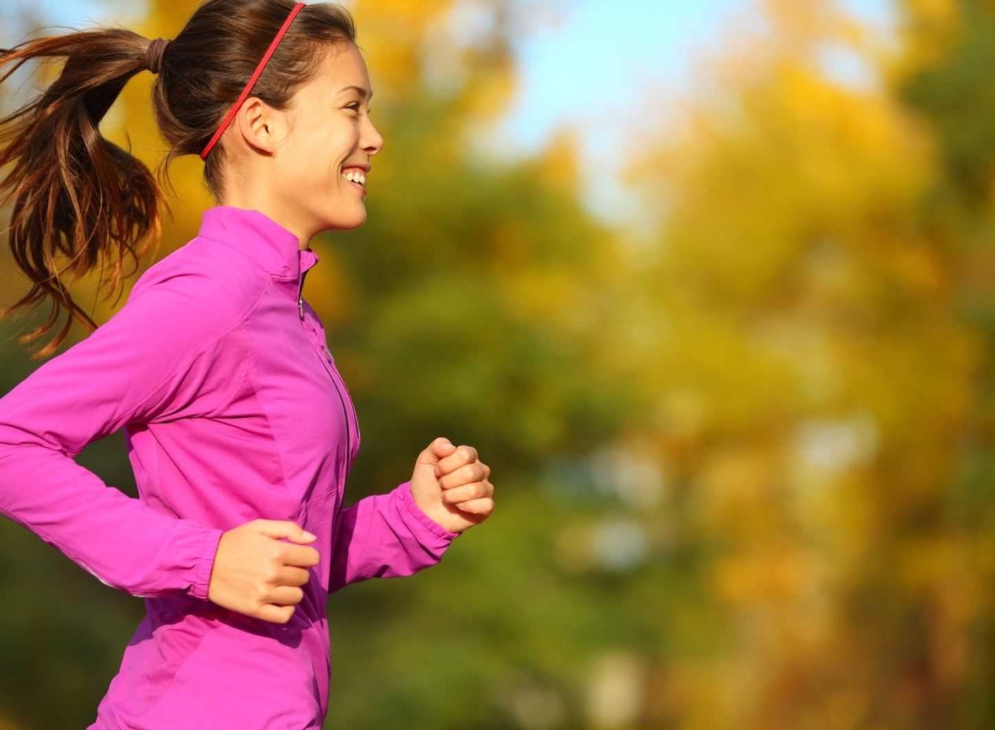 Improve the quality of your life without pain! Your Best Pain Management Orthopedic / Geriatric / Sport Rehabilitation Therapists (PT) are here to help you in Columbia, Howard County, MD!