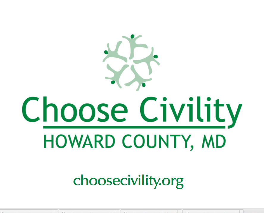 Choose Civility AAA Physical Therapy Best Orthopedic Geriatric Sport PT in Columbia Ellicott City Elkridge Laurel Fulton Savage, Howard County, MD.png