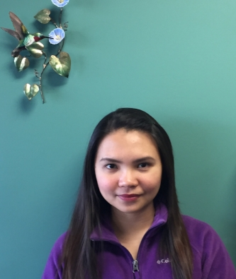 Olive Joy Toledo, PT - Top Pain Management Physiotherapist in Columbia, MD.jpg