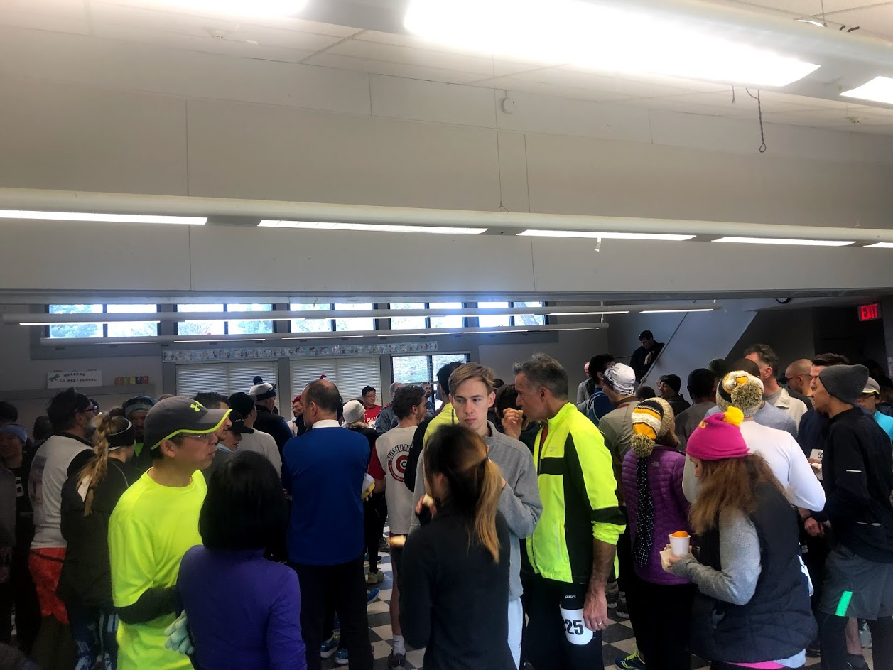 STRIDERS HOWARD COUNTY TURKEY TROT RUN WITH AAA PHYSICAL THERAPY BEST IN COLUMBIA HOWARD COUNTY MD.jpg