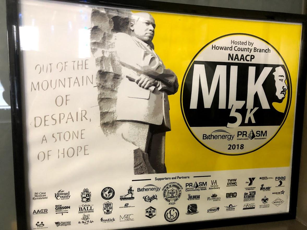 MLK 5K COLUMBIA HOWARD COUNTY MD AAA PT BEST IN HOWARD COUNTY MD.jpg
