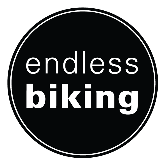 EndlessBiking.jpg