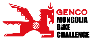 Logo Mongolia 14 w350(leggera).png