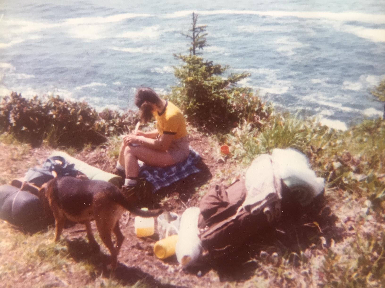 HikingWCT1975.jpg