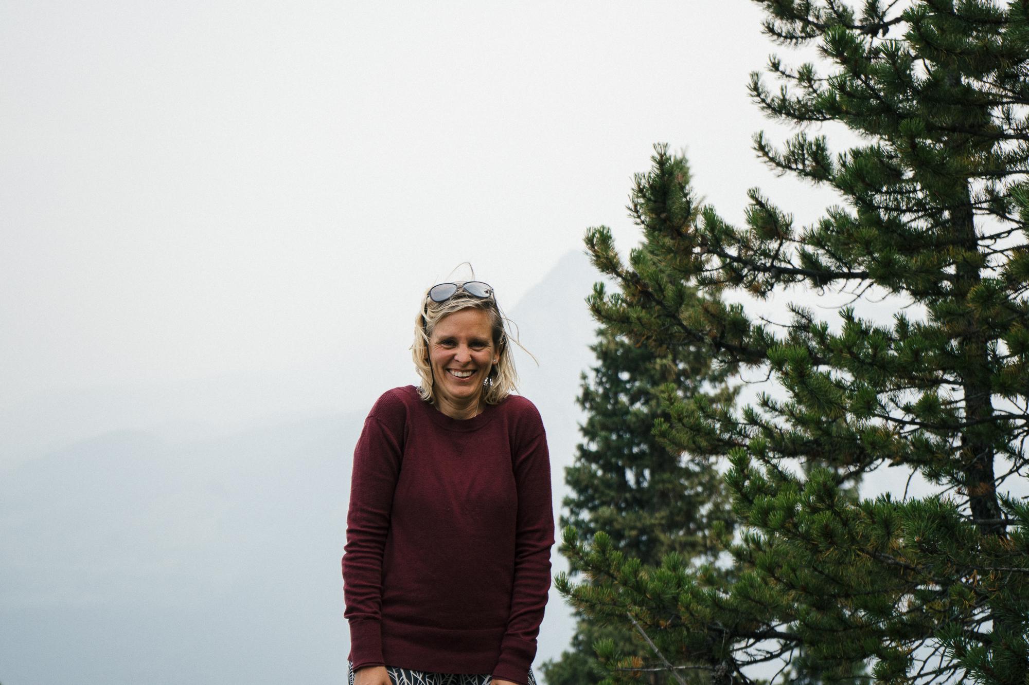 Banff-03305.jpg
