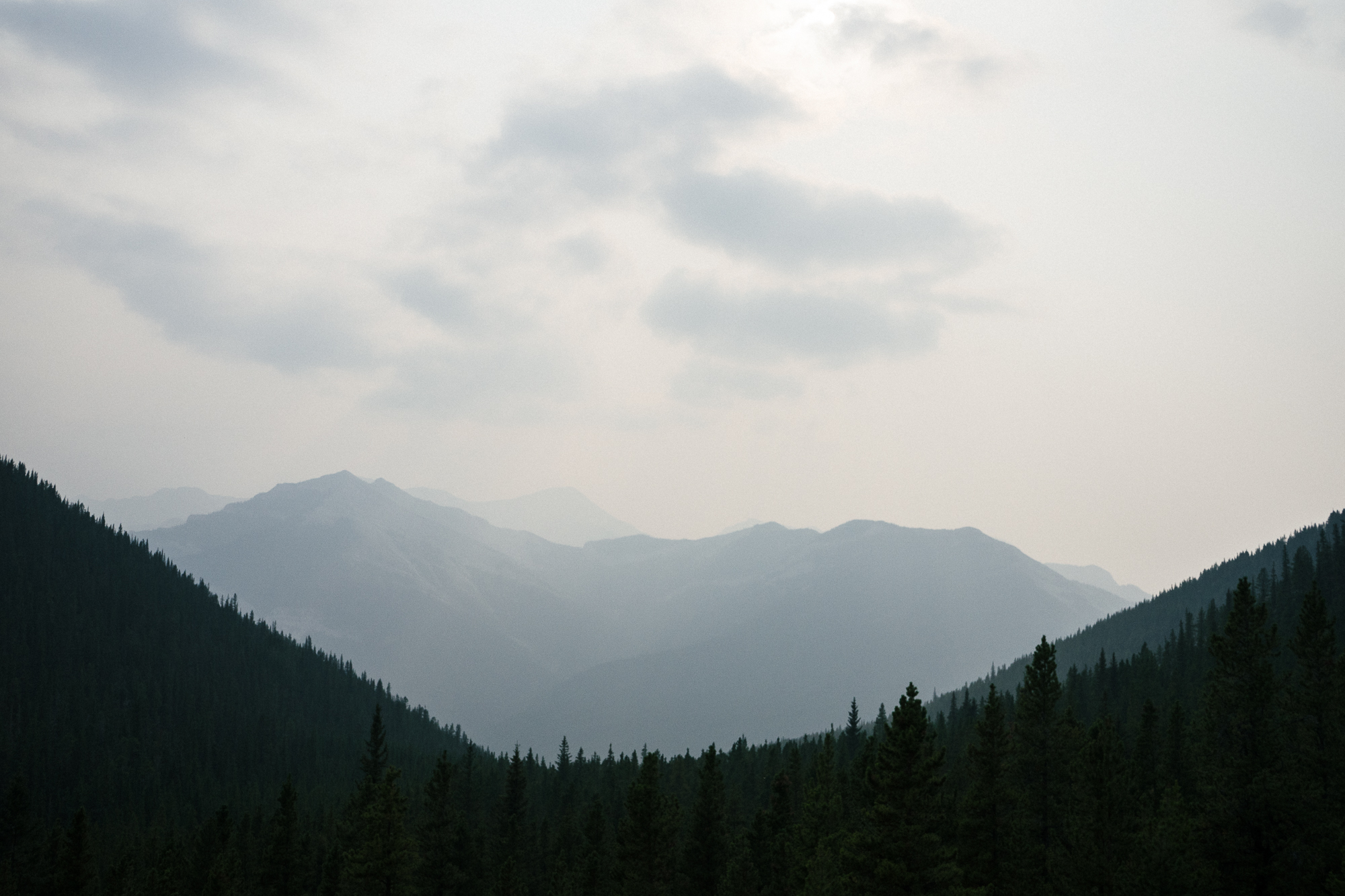 Banff-03353.jpg
