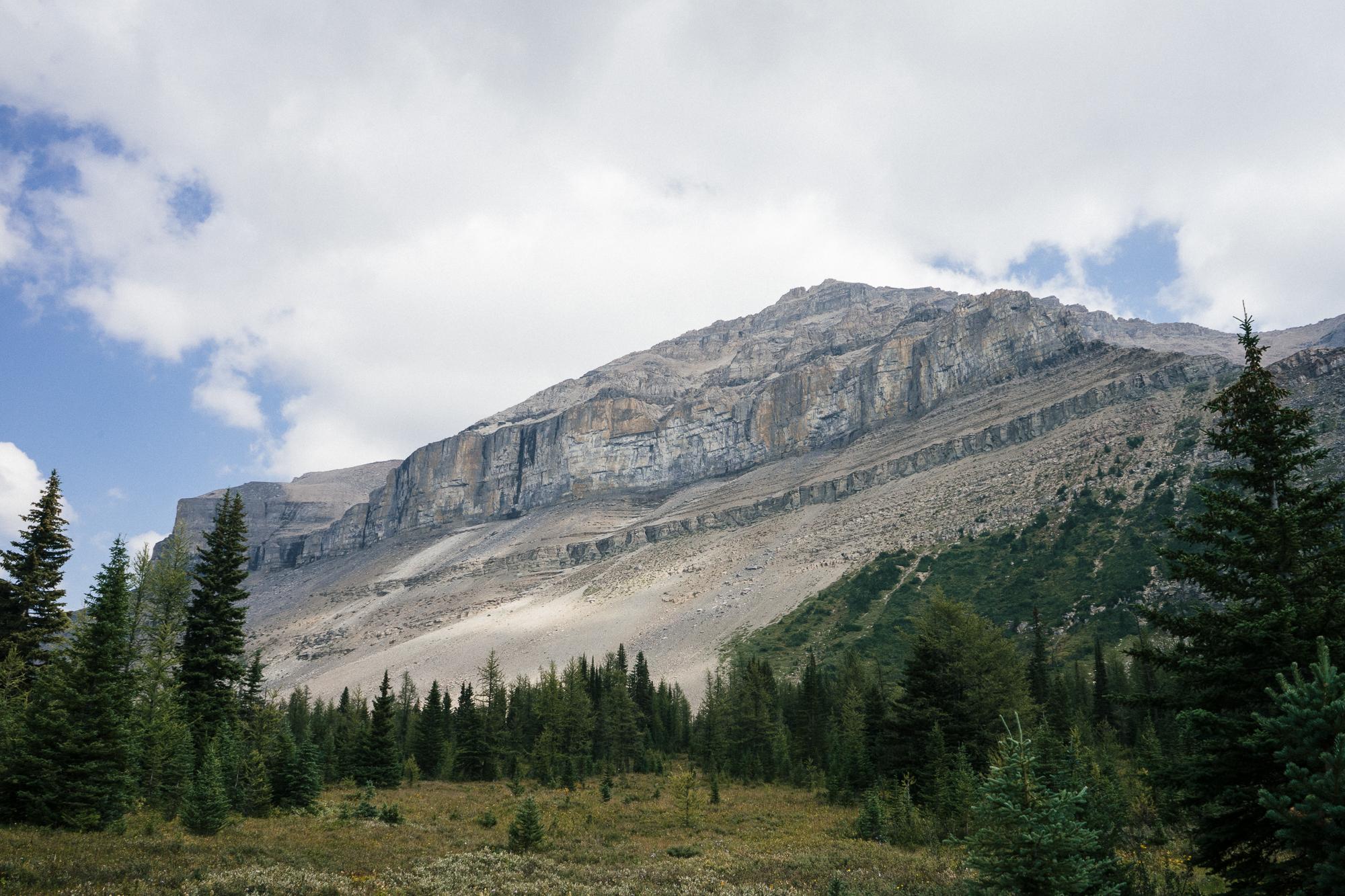 Banff-03400.jpg