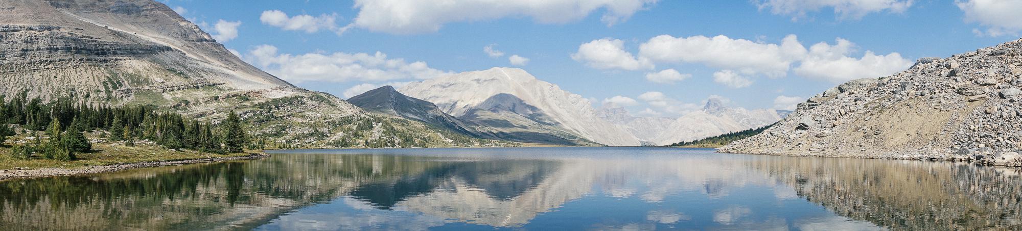 Banff-03467.jpg