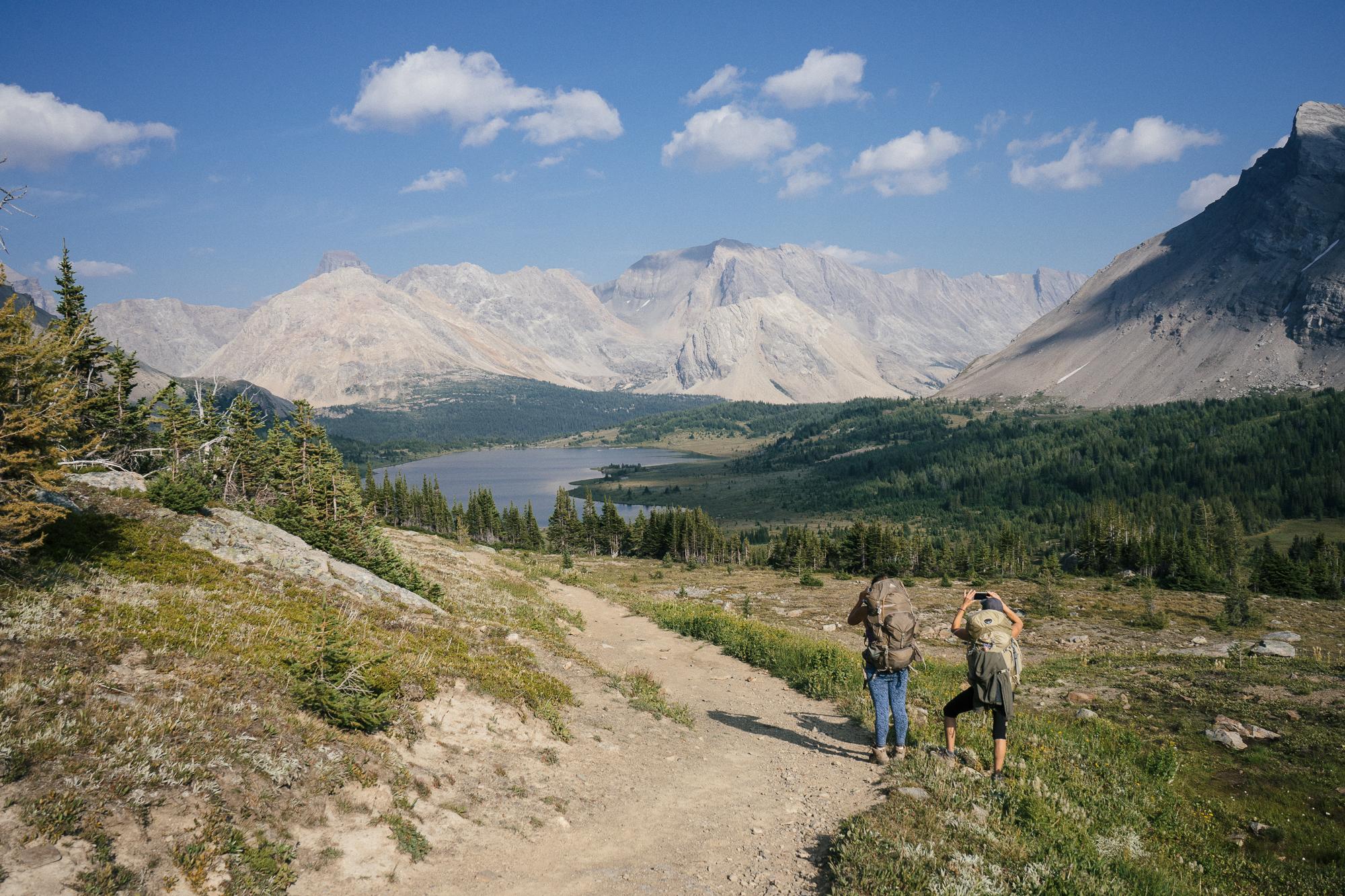 Banff-03471.jpg