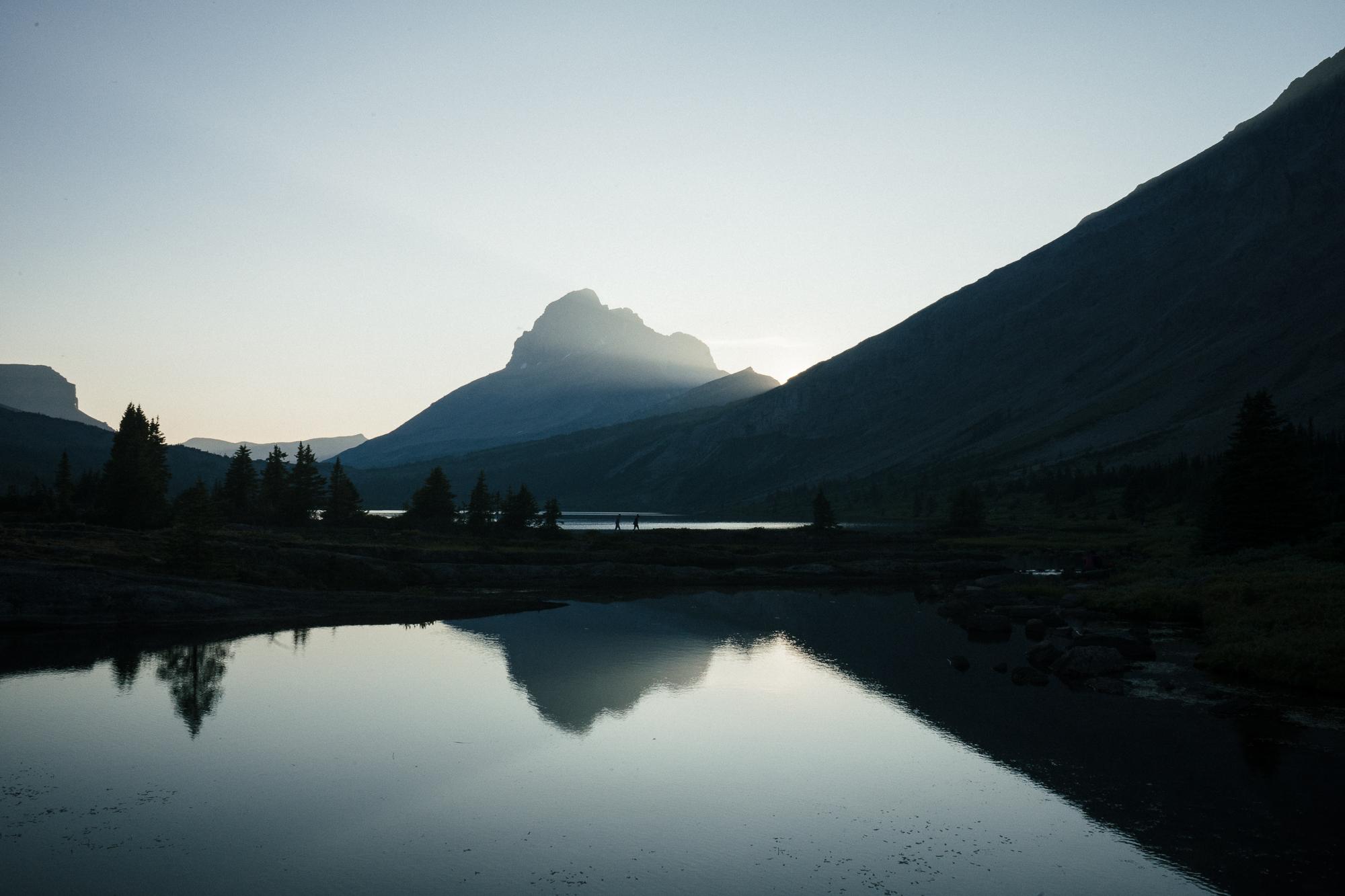 Banff-03508.jpg