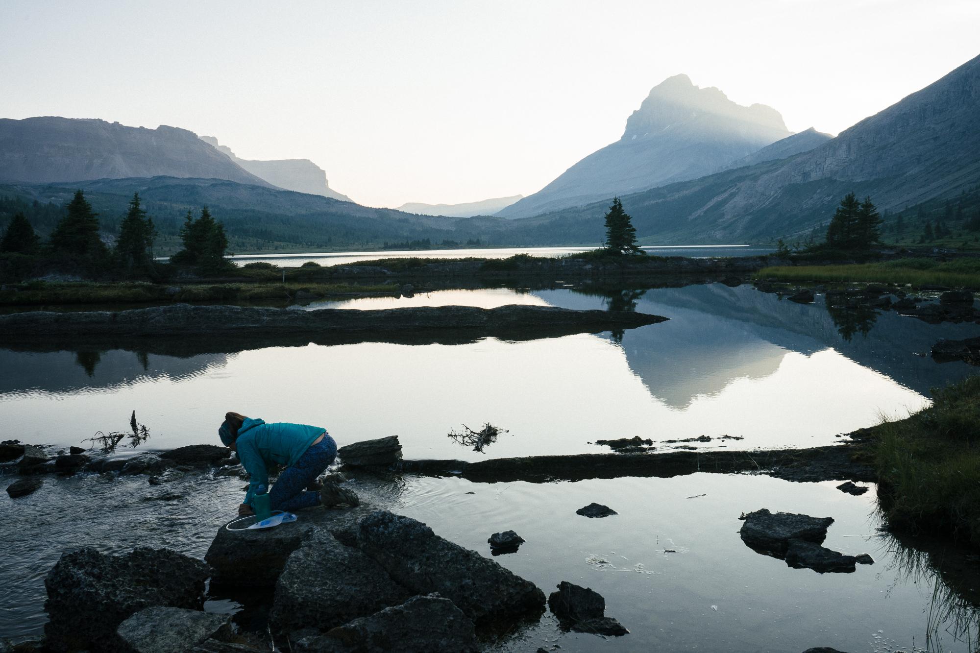 Banff-03512.jpg