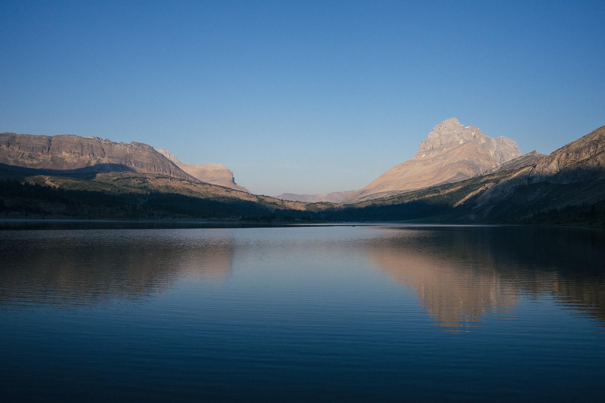 Banff-03547.jpg