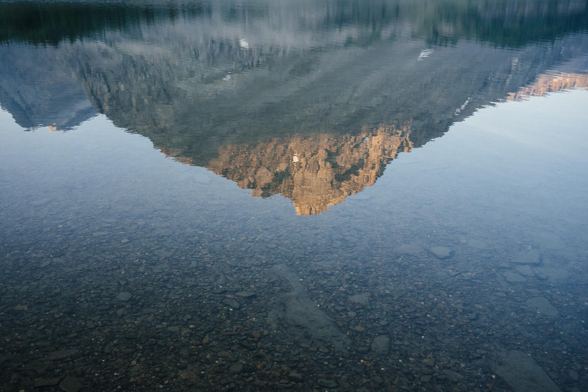 Banff-03540.jpg