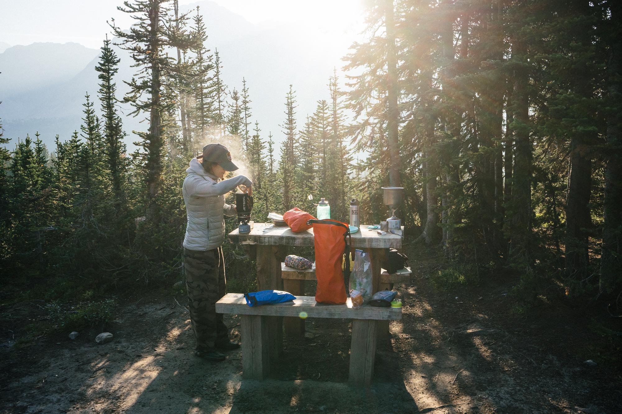 Banff-03578.jpg