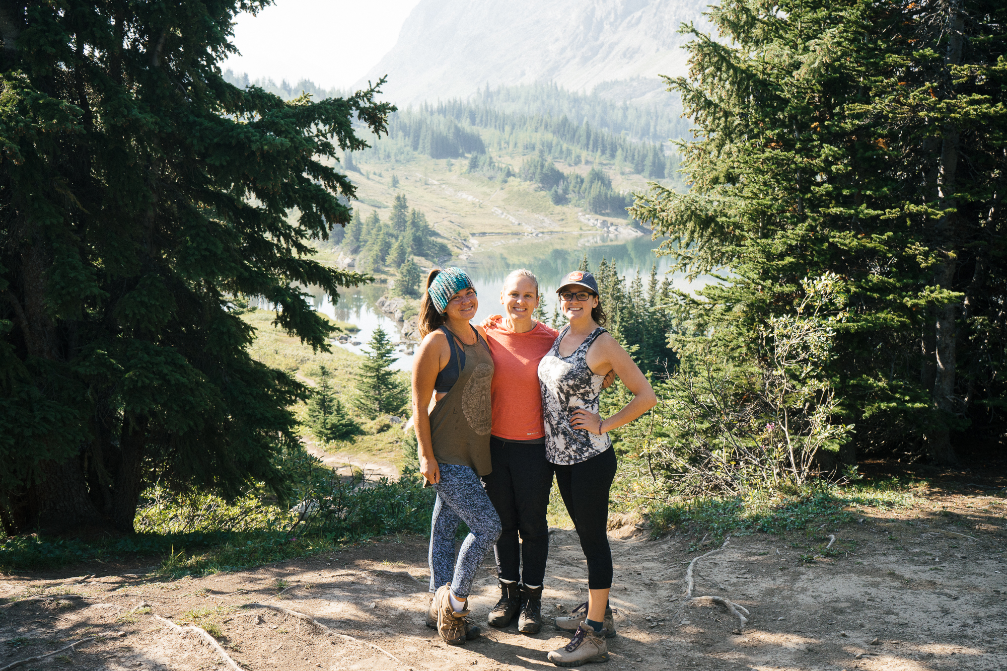 Banff-03588.jpg