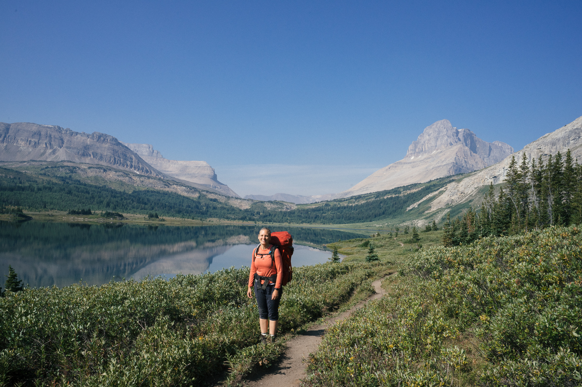 Banff-03594.jpg