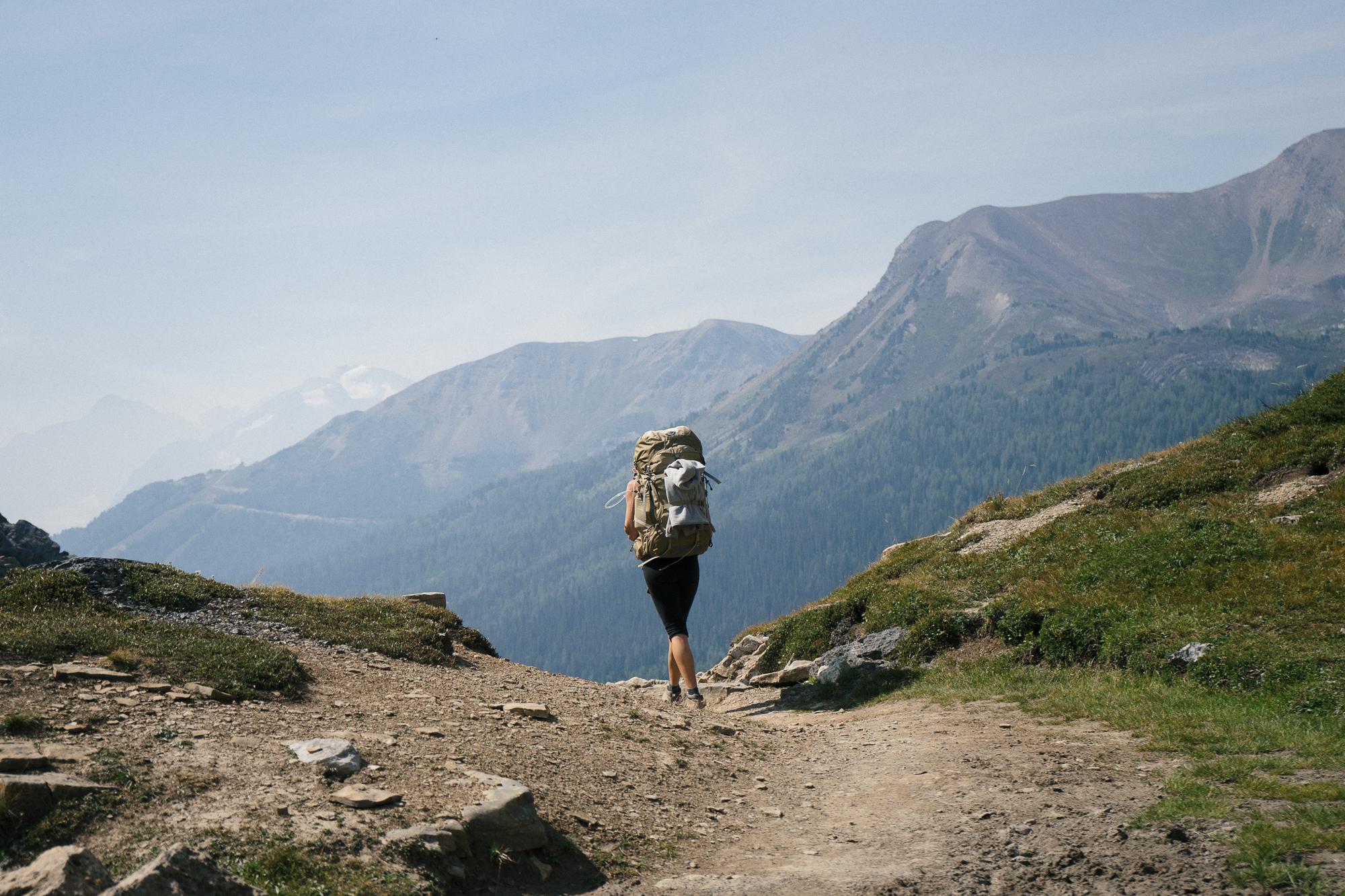 Banff-03616.jpg