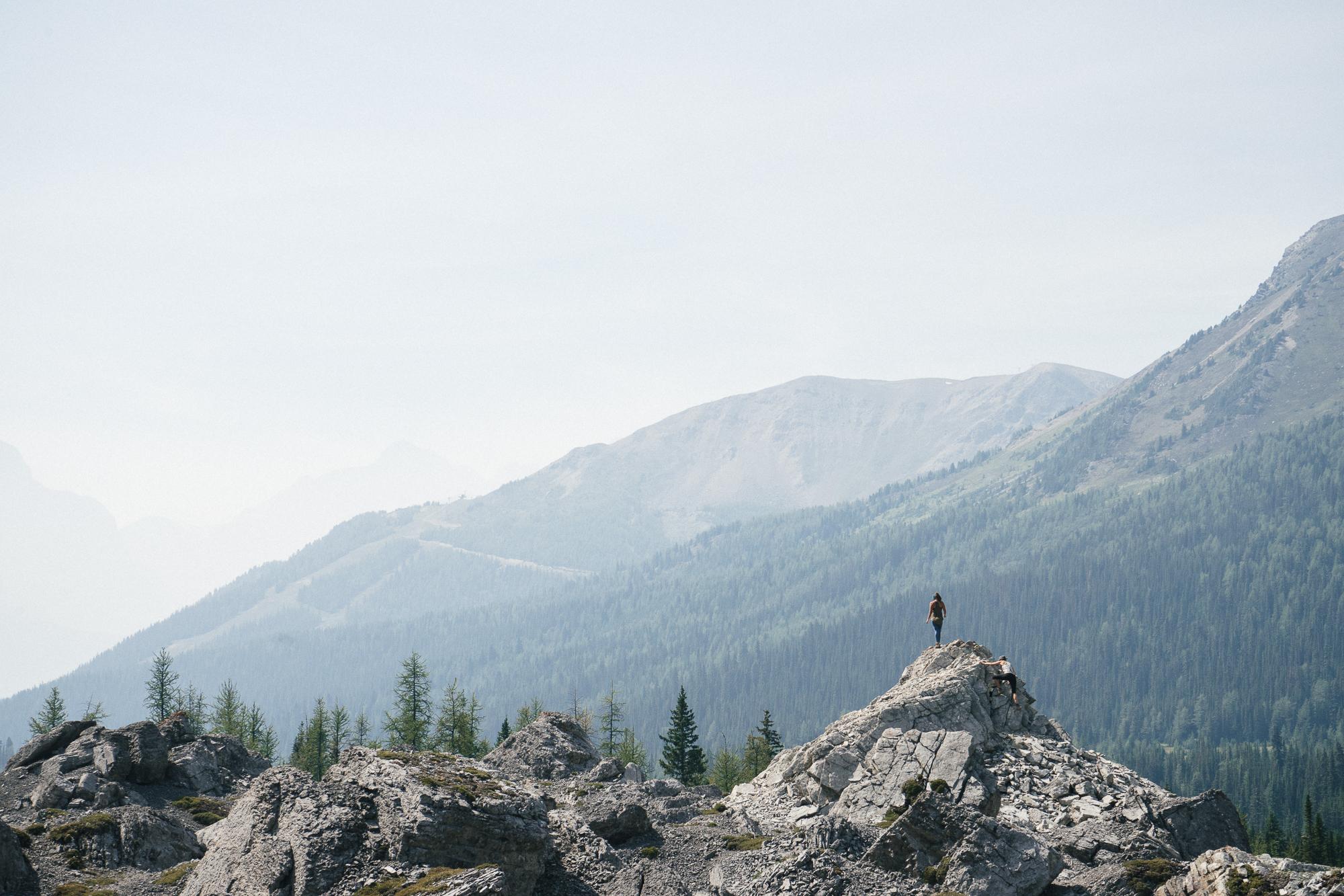 Banff-03642.jpg