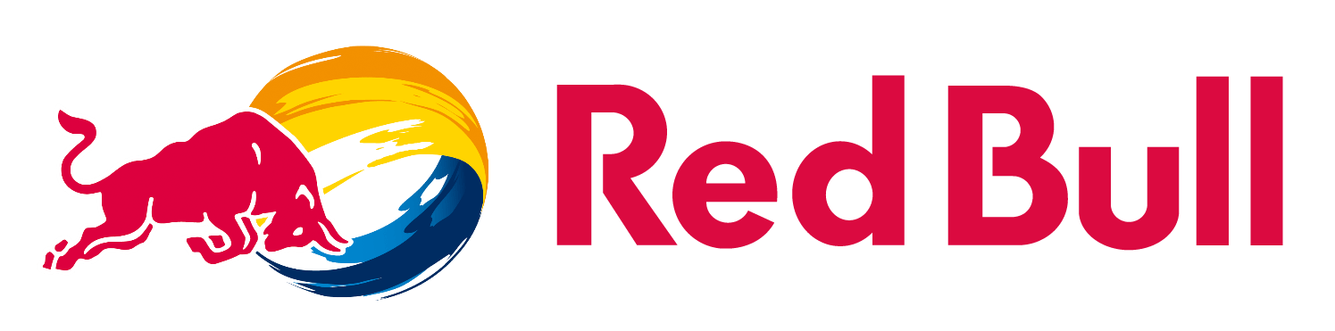 red_bull_logo_png_1148622.png