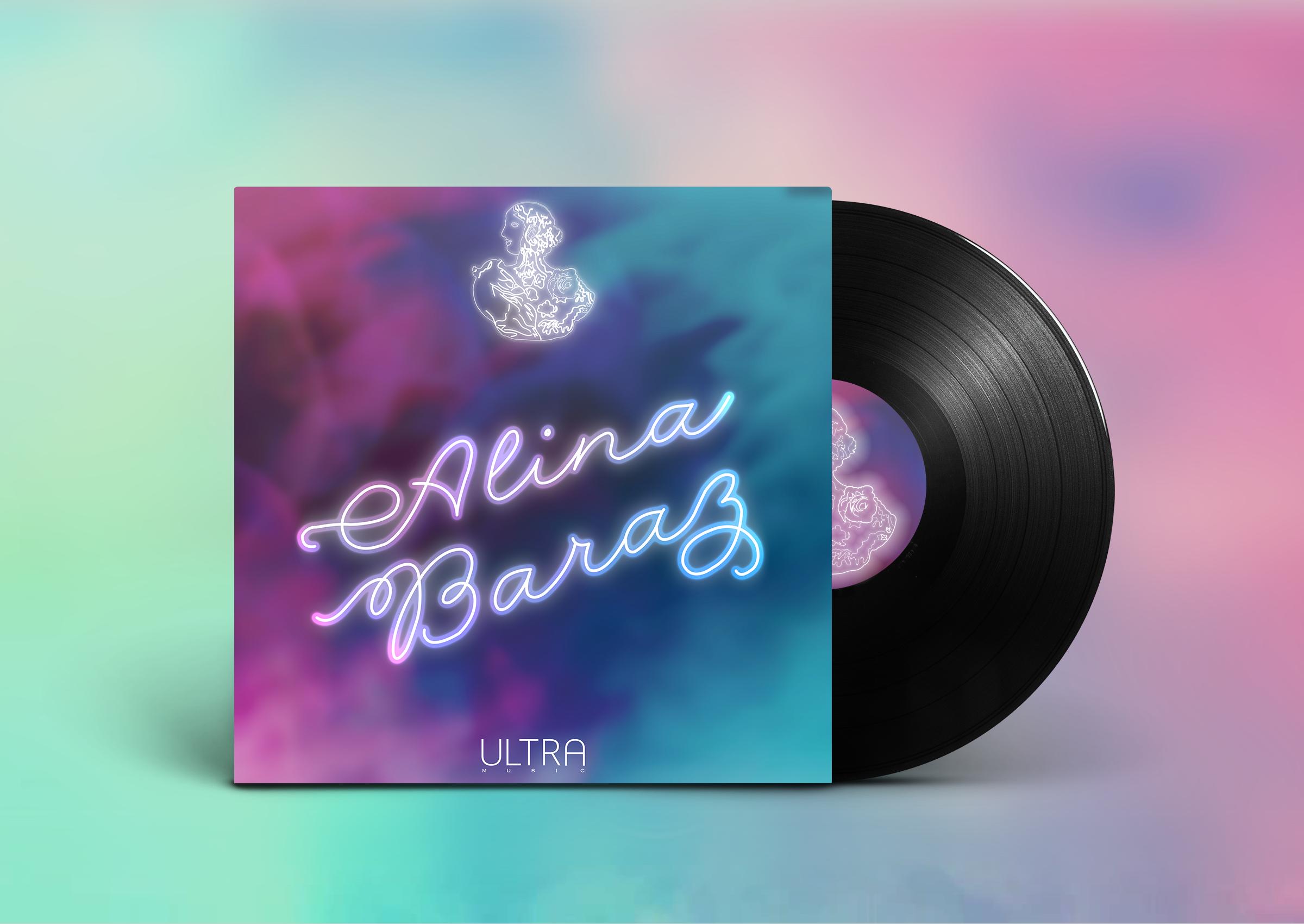 Alina Baraz Vinyl Mockup Final.png