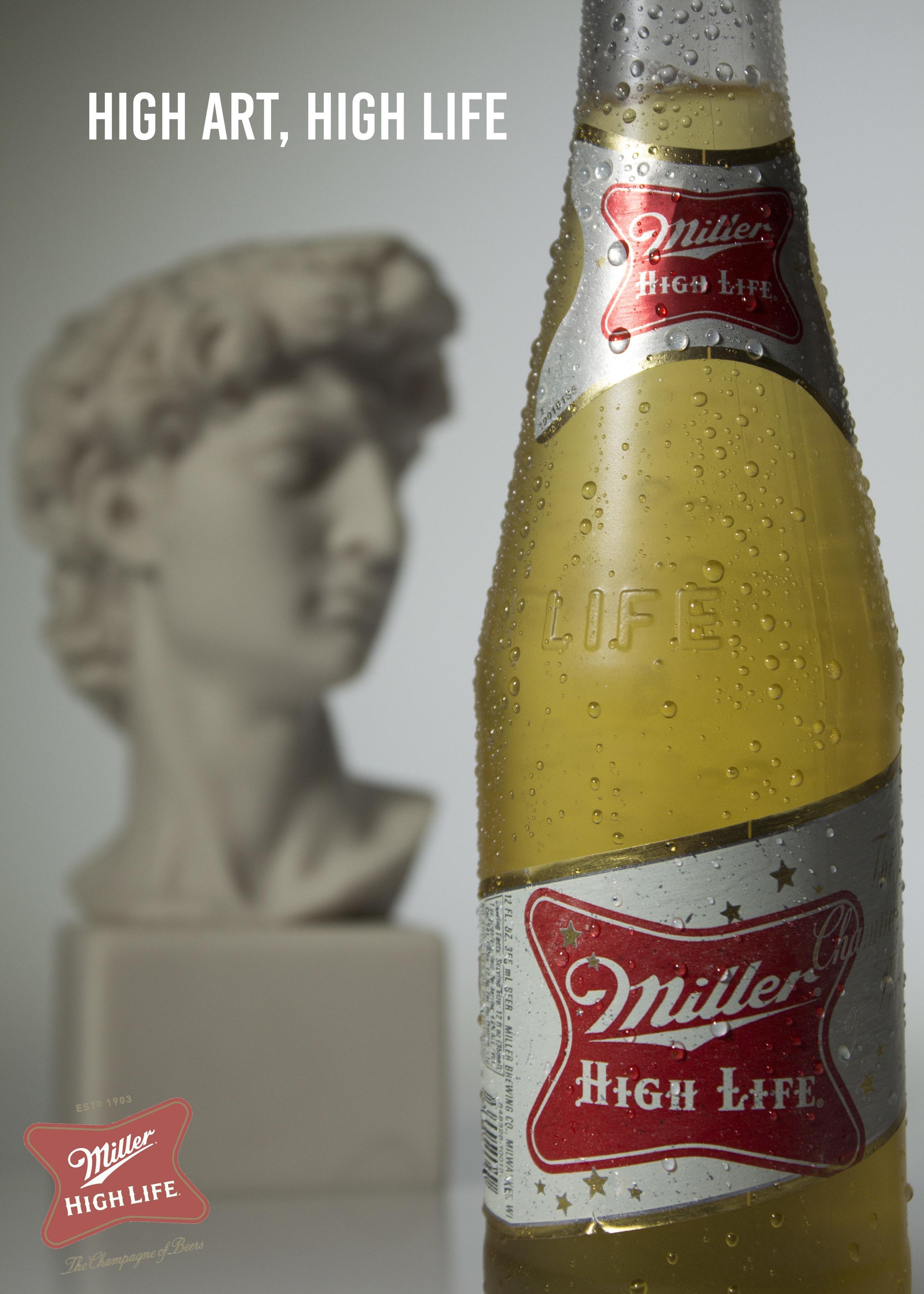 Beer 1-2.jpg
