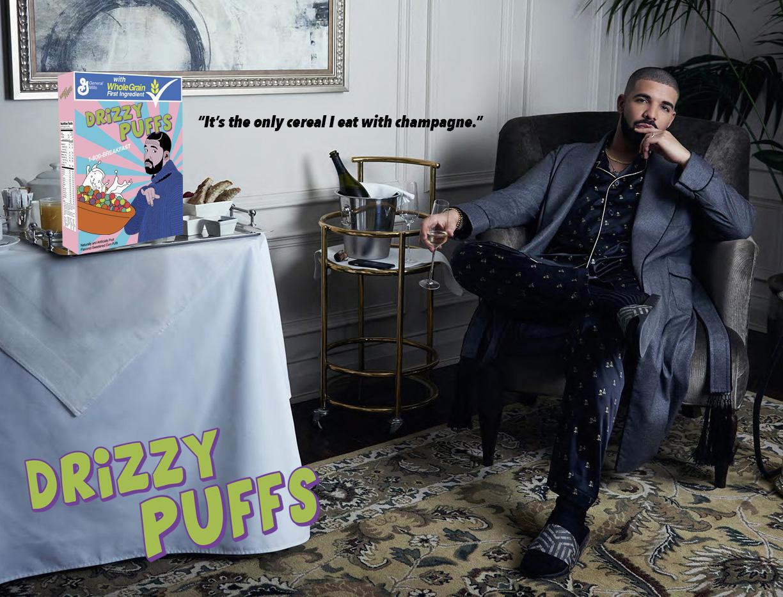 Drizzy Puffs Ad 1.jpg